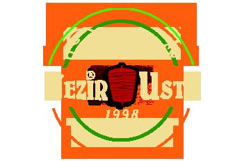 logo_seffaf copy (1)