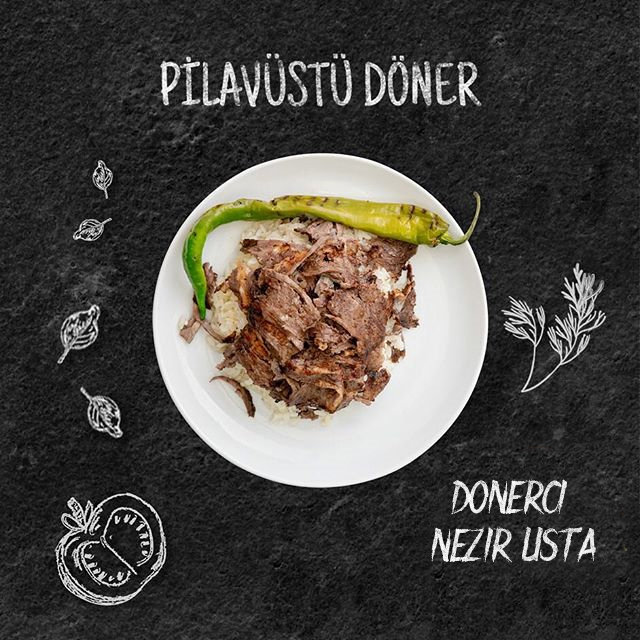menu_doner_pilavustu
