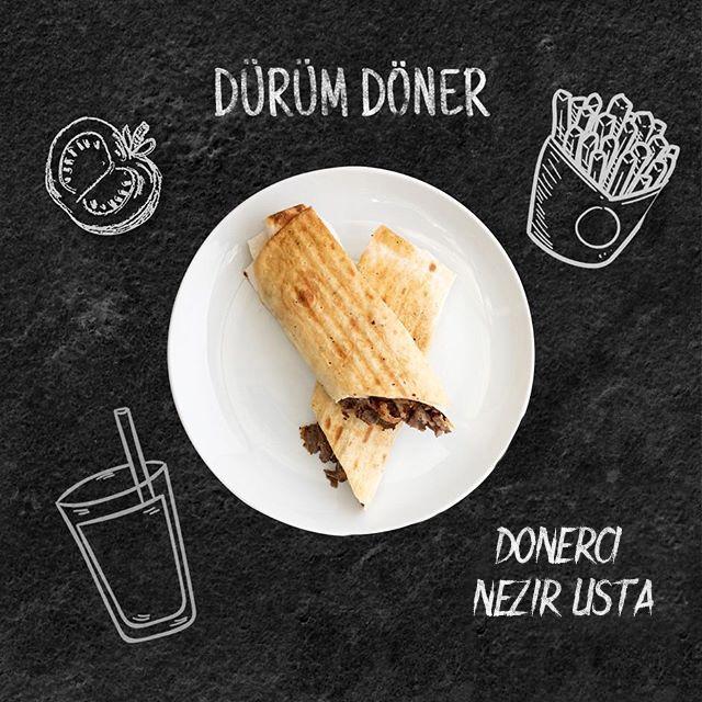 menu_durum_doner
