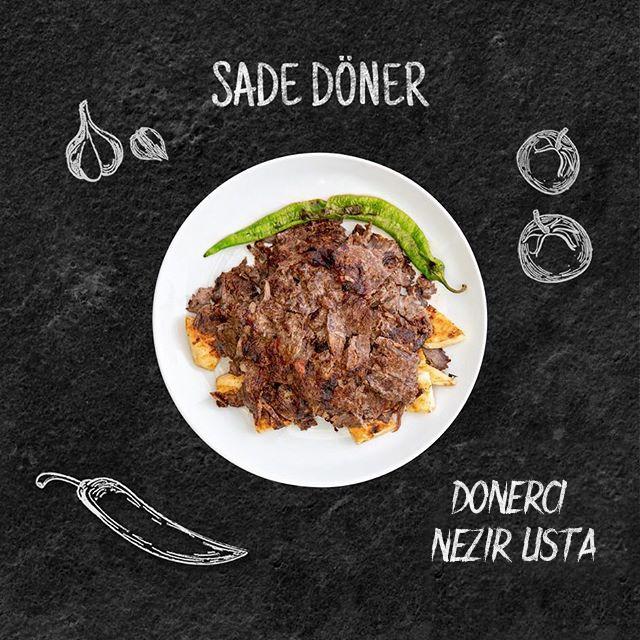 menu_sade_doner