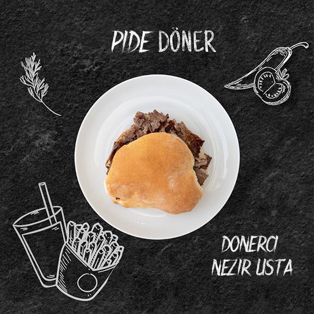 menu_tombik_doner
